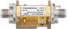 2 GHz to 20 GHz, Medium Power Broadband Amplifier with 26 dBm, 31 dB Gain and SMA -- FMAM4030 -Image