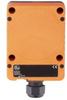 Capacitive sensor -- KD3500 -Image