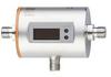 Magnetic-inductive flow meter -- SM4100 -Image