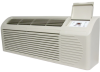 EKTC-G Series Packaged Terminal Air Conditioners (PTACs)