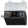 Pneumatic Cylinder Switch -- 102290PG
