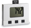 Dickson Large Display Data Loggers -- GO-23036-30