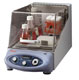 "Thermo Scientific MaxQâ""¢ 4450 Benchtop Incubating Shaker, Analog, 240 VAC -- EW-51960-02"