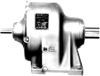 Planetary Speed Reducers -- Series H
