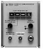 Frequency Comb Generator -- Keysight Agilent HP 8406A