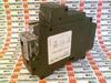 BZ6RF10CAU UV TRIP R=24V AC/DC WITH TERMINAL BLOCK -- BZ6RF10CAU