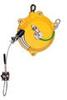 Electro-Static Discharge Balancer -- EKN-0 - Image