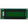 Display Modules - LCD, OLED Character and Numeric -- 73-1287-ND