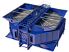 Air Preheaters -- Bisector air preheaters - Image