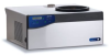 FreeZone 6 Liter Benchtop Freeze Dry System -- 7752020 -- View Larger Image