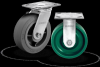 16 Series Medium Duty Casters