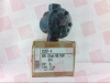 ARMSTRONG C5297-4 ( STEAM TRAP INVERTED BUCKET 1/2IN NPT ) - Image
