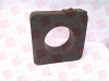 GENERAL ELECTRIC 837X63 ( CURRENT TRANSFORMER TYPE JAH-O 800:5 ) -Image