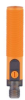 Capacitive sensor -- KG5309 - Image