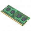 Memory - Modules -- 1803-1020-ND - Image