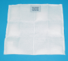 H2O Moisture Absorbing Packets (cloth) -- H2O18186T - Image
