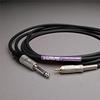 HAVEFlex GS Interconnect RCA-TS 25' -- 20RP03-25