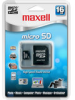 Maxell 502003