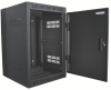 """WMA Series 24RU Wall Cabinet (23.5"""" Deep) -- 39459 -- View Larger Image"""