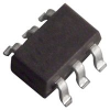 IC, POWER DETECTOR, 6GHZ, SC70-6 -- 64M7463 - Image