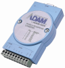 Advantech Data Acquisition I/O Modules -- GO-18808-28