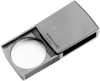 MAGNIFIER - Pocket, Aspheric, Packette™, Bausch & Lomb, Pocket Aspheric Magnifier -- 1157365