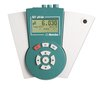 827 Laboratory pH Meter; 120 V, US with Primatrode -- 2.827.0115