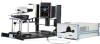 High Performance Scanning Spectroradiometer -- DTS 320 NVIS