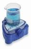 PS61069X1 - Cole-Parmer Mini-Stirrer, Magnetic, 350 to 2000 rpm; 115V/60Hz -- GO-04807-10