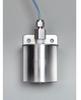Bilge/Bottle & Submersible Liquid Level Switch -- MSB5600