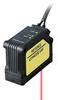 KEYENCE Digital CMOS Laser Sensor -- GV-H450L - Image