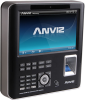 Access Control Systems -- 1176105