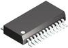 EMI Filters & Accessories -- 8022522