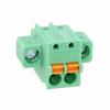 Terminal Blocks - Headers, Plugs and Sockets -- 277-12368-ND -Image