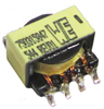 Switching Converter, SMPS Transformers -- 1297-1234-6-ND -Image