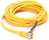 889 Mini Cable -- 889N-U9AF-10 -Image