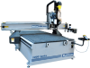 CNC Router -- 5000 Series - Image