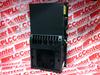 FANUC A02B-0094-C901 ( HEAT EXCHANGER ) -Image