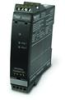 DIN rail mount controller for use with universal inputs, 2 form A relays -- 682A06 - Image