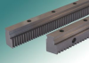 Series 49 Helical Integrated Rack -- 49 49 127