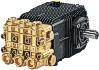 AR Pump, 4350/3.96 - 24mm Shaft -- XW-M15.30 - Image