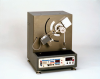Surface Property Analyzer -- Heidon 16 - Image