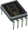 Display Modules - LED Character and Numeric -- 516-1157-ND