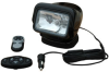 Golight Stryker GL-3049-24-M -24 Volt Wireless Remote Control Spotlight - 2 Remotes-Magnetic -- GL-3049-24-M