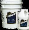 Titebond White Glue -- 5027