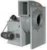 Fiberglass Radial Blower -- 43 Series