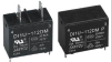 Power Relay -- DI1U-105DMP - Image