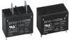 Power Relay -- DI1U-106DM