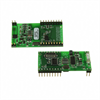 Interface - Modems - ICs and Modules -- 385-1043-ND