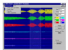 Software To Playback Of Previously Registered Faults And Transient -- EUROFAULT